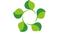 an+nachu-ru+logo[1]